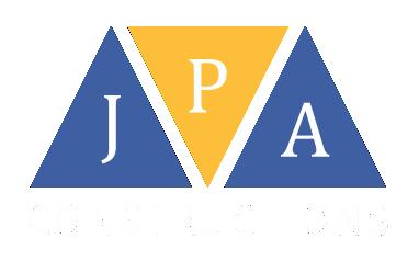 JPA Constructions